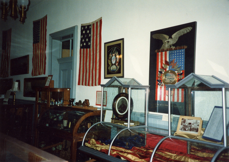 1991 Military Exhibit -10.jpg