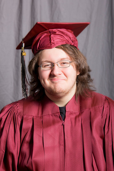 Rinner Graduate.jpg