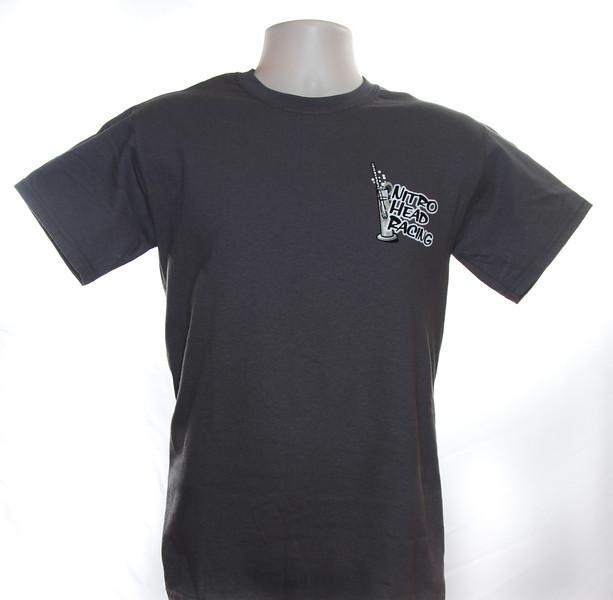 nitrohead clothes - 0040.jpg