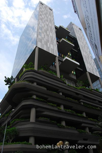 architeture Singapore.jpg