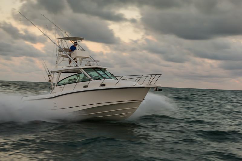 2015-345-Fishing-944.jpg