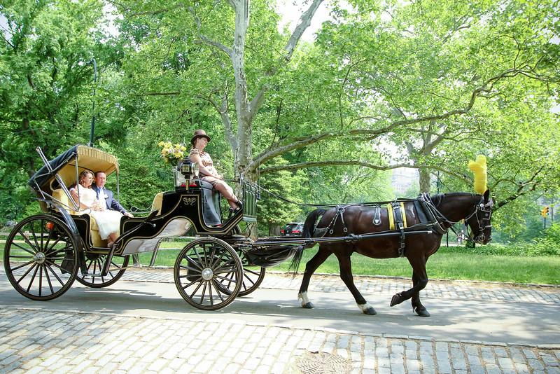 Caleb & Stephanie - Central Park Wedding-13.jpg