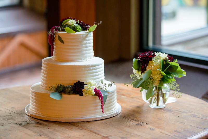 2017-09-02 - Wedding - Doreen and Brad 5395.jpg