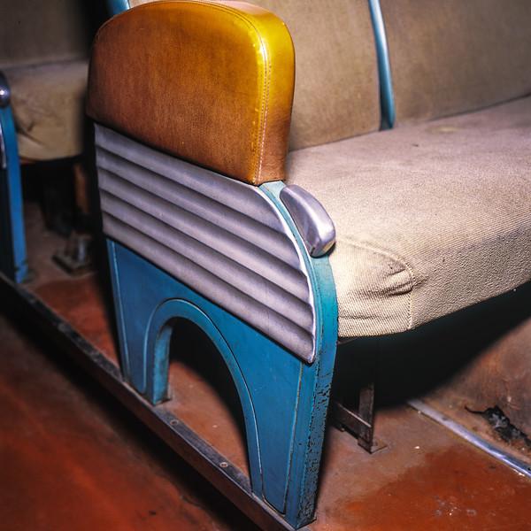 Bus Seat.jpg