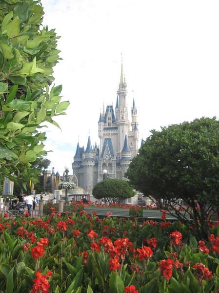 087-Disney2012-251.JPG