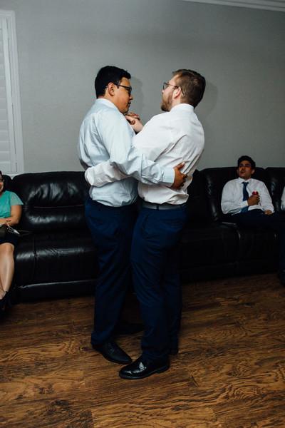 Our Wedding-122.JPG
