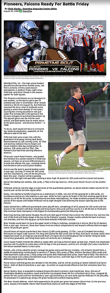 2008-08-29 -- Pioneers, Falcons Ready For Battle Friday.png