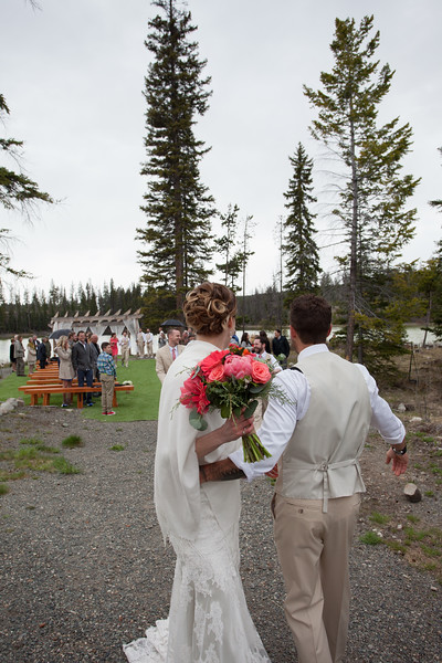 G&D Wedding Ceremony 2-70.jpg