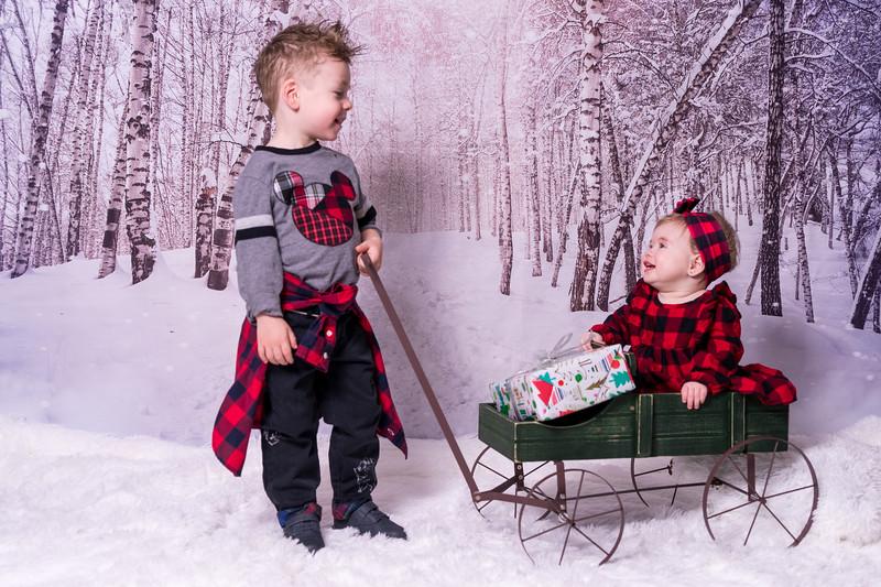 Villigs Holiday Shoot 2018-19-23.jpg