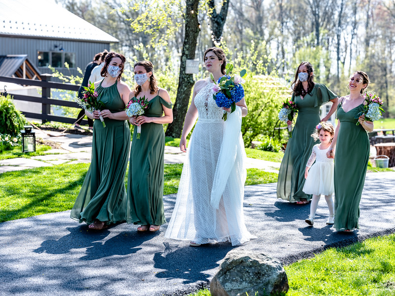 4-23-21 - elise & steve wedding