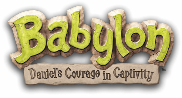Babylon VBS 2018