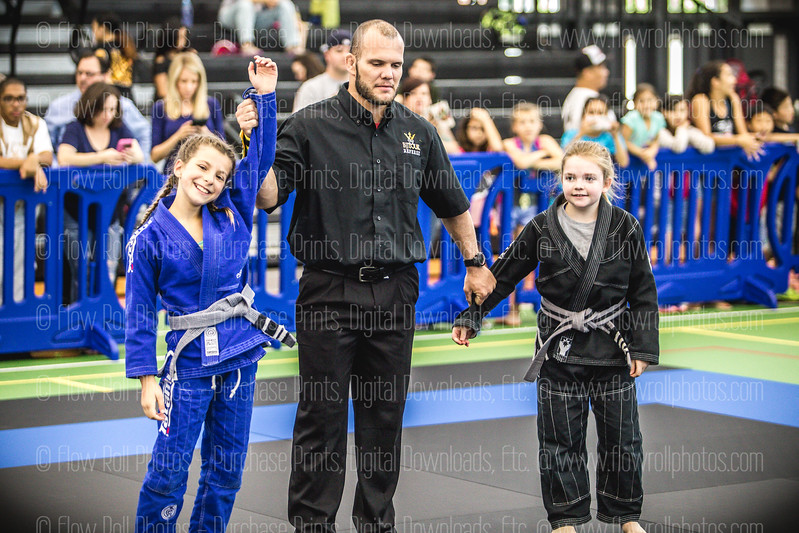 BJJ-Tour-New-Haven-10.jpg