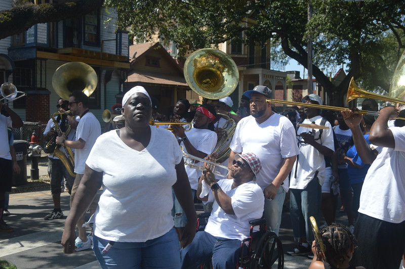 089 TBC Brass Band.JPG