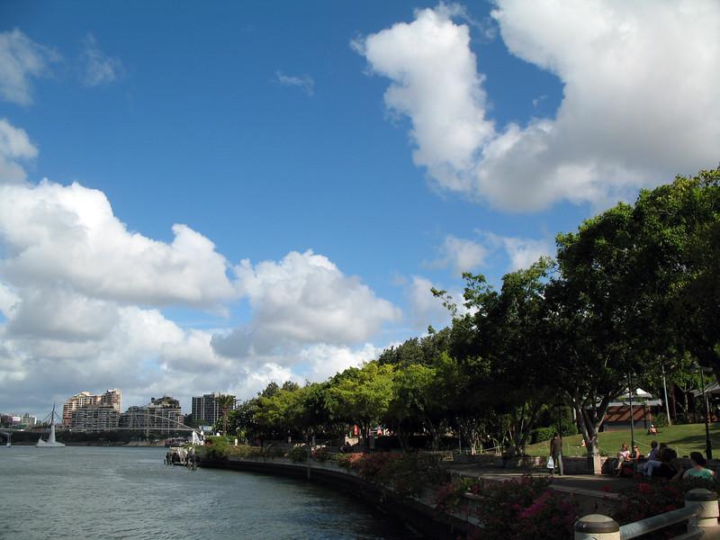 Australia 058.jpg