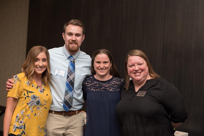 March 22, 2018- University Engagement Awards DSC_7984.jpg
