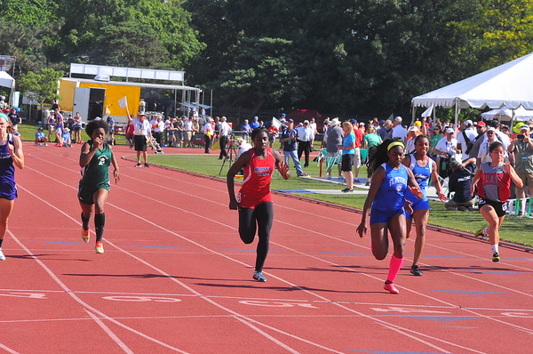 06-03-17 Sports State Track