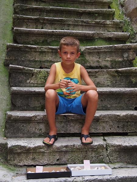 Montenegro_6_2014 07 22_0233_edited-1.jpg