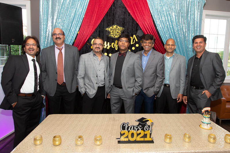 2021 06 Arushi Graduation Party 123.jpg