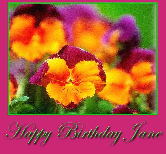 Happy Birthday Jane.jpg
