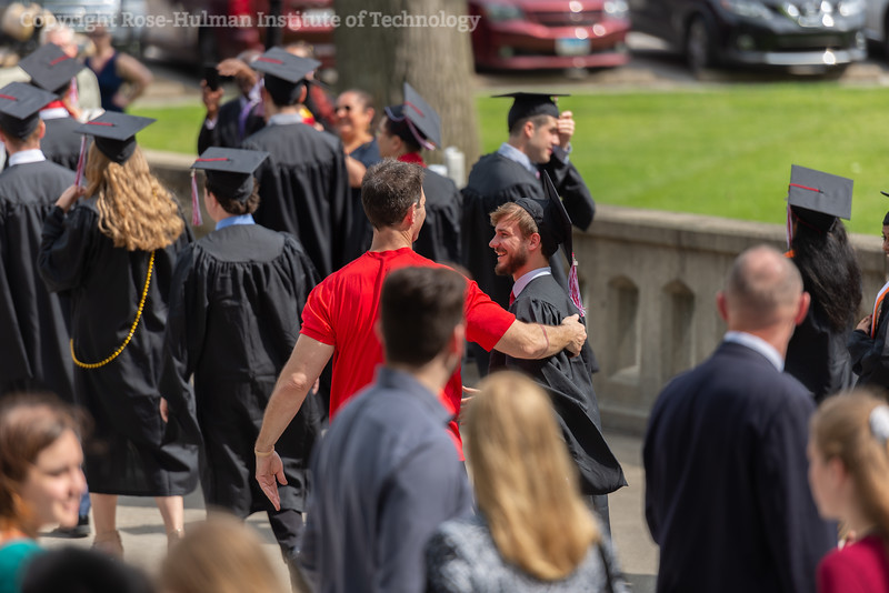 PD3_4610_Commencement_2019.jpg
