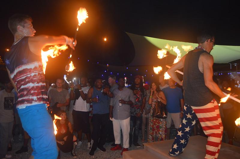 119 Fire dancers.jpg