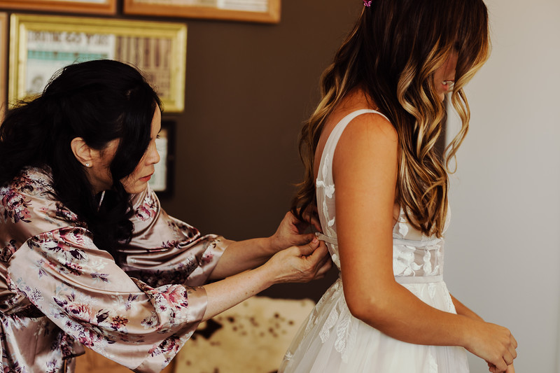 Elise&Michael_Wedding-Jenny_Rolapp_Photography-223.jpg