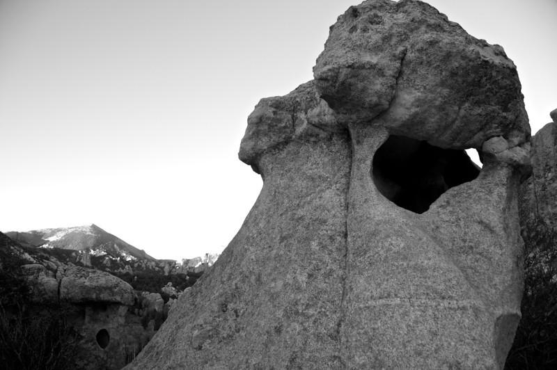 City of Rocks-10.2013 311