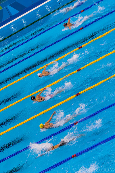 Rio-Olympic-Games-2016-by-Zellao-160809-04732.jpg