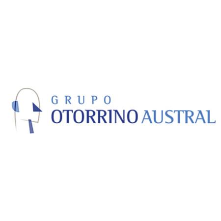 Grupo Otorrino Austral