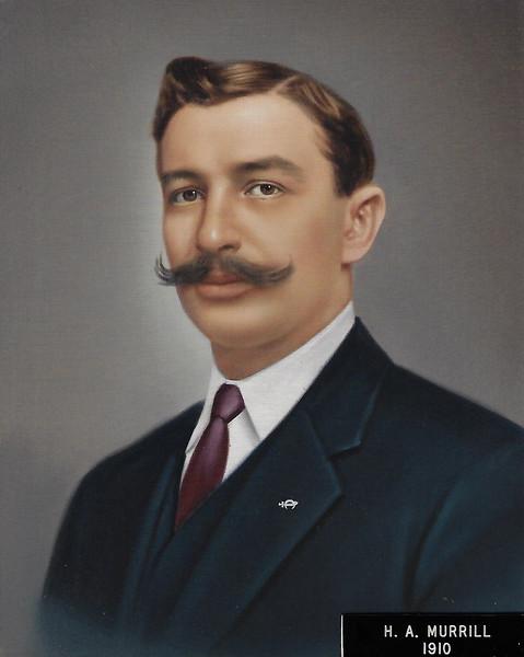 1910 - H.A. Murrill.jpg
