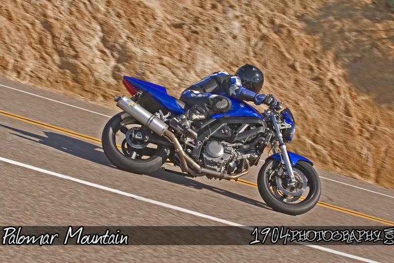 20090314 Palomar 111.jpg