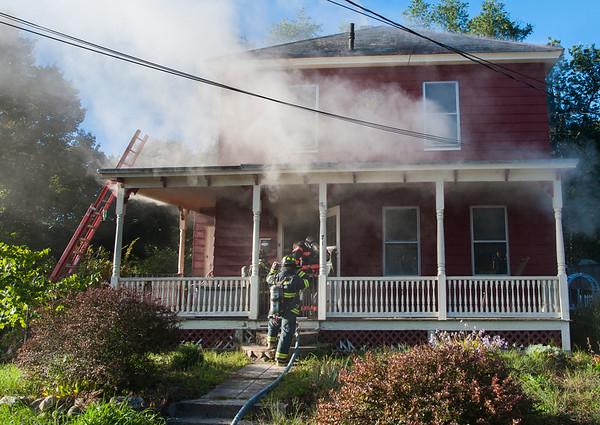 Fitchburg W/F Cottage St fatal 092616