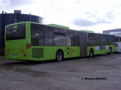 Portlaoise (Bus), 06-10-2014