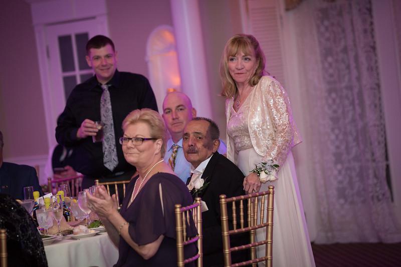 MRN_0942_Loriann_chris_new_York_wedding _photography_readytogo.nyc-.jpg.jpg