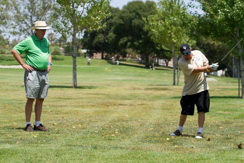 SOSC Summer Games Golf Saturday - 222 Gregg Bonfiglio.jpg