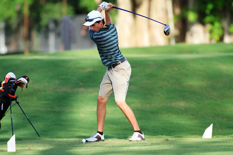 Golf Ransom Boys 20.jpg
