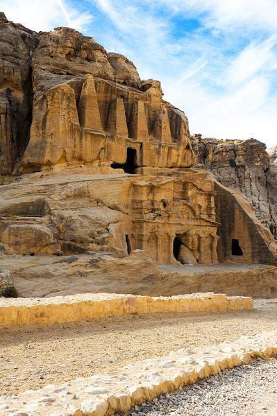 _D7C0962 - Petra-1.jpg