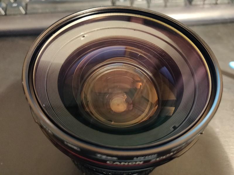 Canon FD 24-35mm 3.5 L - Serial V402 & 13060 006.jpg