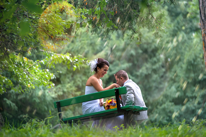 Fotograf profesionist pentru nunta si botez Timisoara (21).jpg