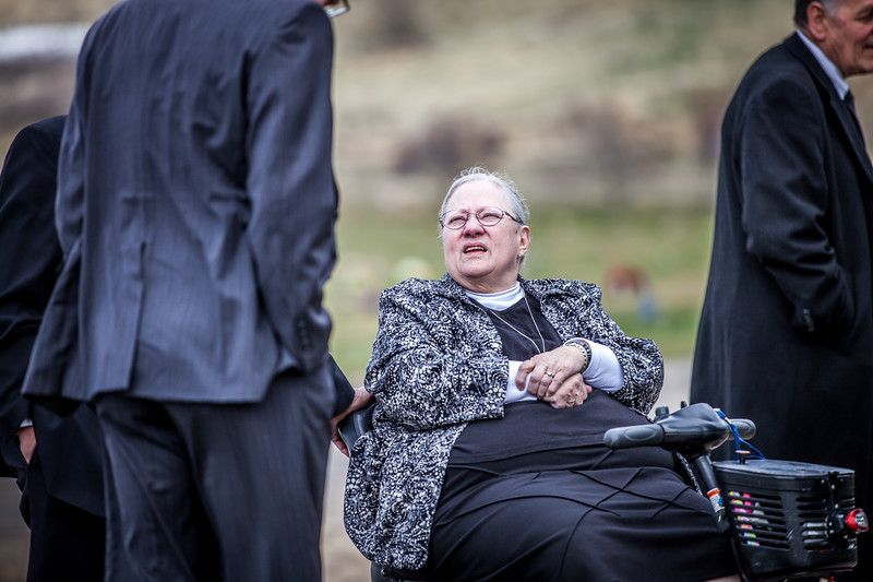 funeral memorial photogrpahy utah ryan hender films Shane Drake-160.jpg