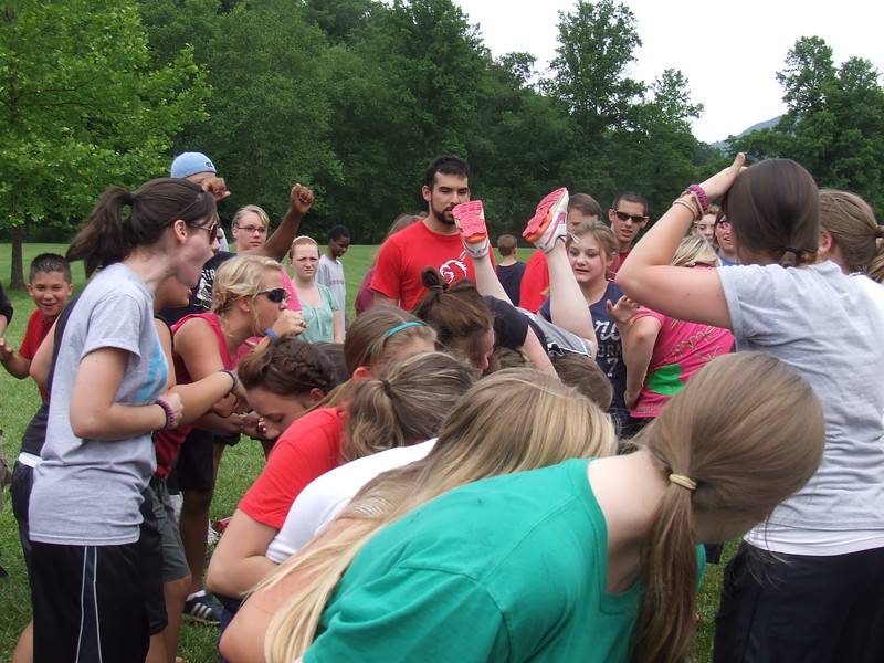 Camp Hosanna 2012  Week 1 and 2 430.JPG