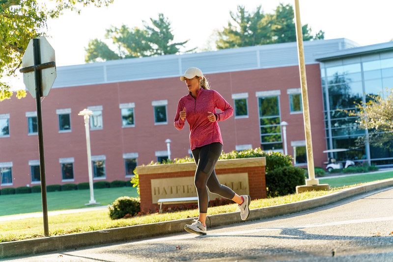 RHIT_Homecoming_2019_Rosie_5k_Run-8226.jpg