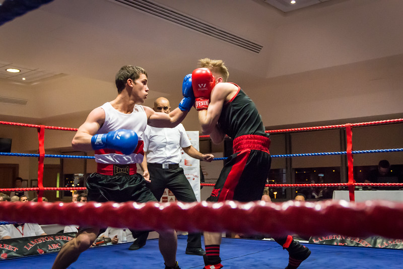 -Boxing Event March 5 2016Boxing Event March 5 2016-19420942.jpg
