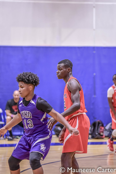 Showtime Hoops v YKD Kings 430pm 7th Grade-36.jpg