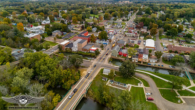 10-19-2018 Canal Fulton