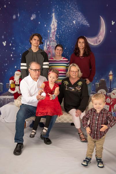 Christmas-2019-Large-170.JPG