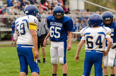 MiddleSchool-Football-Oct-16-2013
