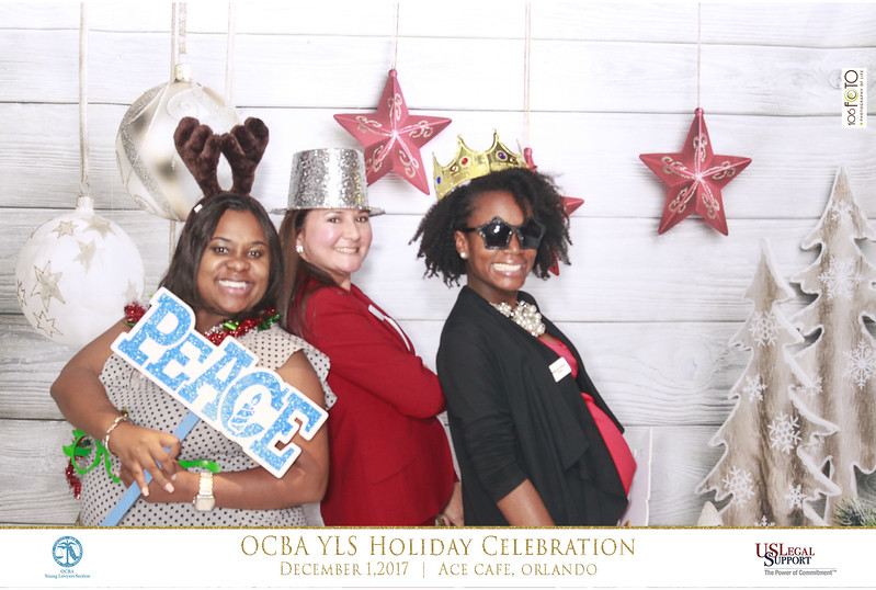 2017 OCBA YLS HOLIDAY PARTY-078.jpg