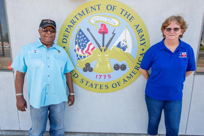 Veterans One Stop-2.jpg