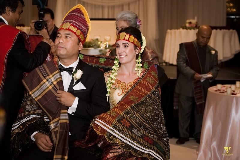 Wedding of Elaine and Jon -536.jpg